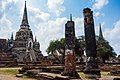 Thailand - Ayutthaya (24243948914).jpg