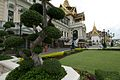 Thailand 013 (3679588036).jpg