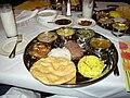Thali in Kerala.jpg