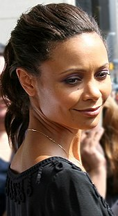 thandie newton - wikipedia