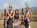 Thangal Ethnic Dress.jpg