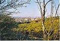 """The """"Gramps"""", aka Kincorth Hill. - geograph.org.uk - 125764.jpg"""