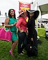The 138th Annual Preakness (8779998499).jpg