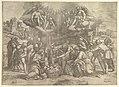 The Adoration of the Shepherds MET DP819640.jpg