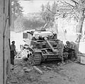 The British Army in Italy 1944 NA18802.jpg