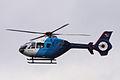The Chunichi Shimbun Eurocopter EC135P2(JA03CP) (4250944689).jpg