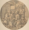 The Circumcision of Christ MET DP802891.jpg
