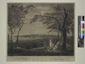 The City of New York in the State of New York, North America, published Jany. 1, 1803 (NYPL Hades-1785698-1650667).tiff