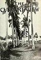 The Cuba review (1914) (14578001518).jpg