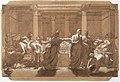 The Death of Britannicus MET DP134855.jpg