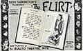 The Flirt (1922) - 5.jpg