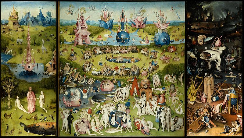 File:The Garden of Earthly Delights by Bosch High Resolution 2.jpg