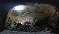 The Grave cave - Grotte di Castellana - Castellana Grotte, Province of Bari - Italy - 16 Aug. 2010 - (1).jpg