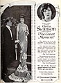 The Great Moment (1921) - 15.jpg