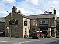 The Grey Bull Inn - geograph.org.uk - 489397.jpg