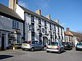 The Hardwick Arms, Sedgefield. - geograph.org.uk - 359749.jpg