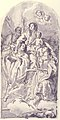 The Holy Family with Two Female Saints MET 37.165.66.jpg