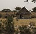The Hut (5065803296).jpg
