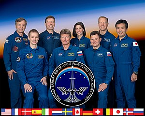 The ISS Expedition 20.jpg