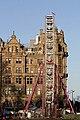 The Jenners building on Princes Street, Edinburgh (geograph 2222834).jpg
