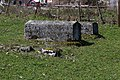 The Jewish cemetery in Višegrad 27.jpg