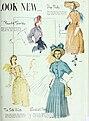 The Ladies' home journal (1948) (14580057990).jpg