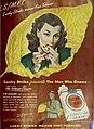 The Ladies' home journal (1948) (14581060209).jpg
