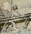 The Lady on the Balcony (3578757193).jpg