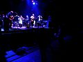 The Last Bison - The Westcott Theater, Syracuse, NY - 2015-02-05 21.13.36 (by cp thornton).jpg