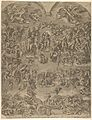 The Last Judgement from the Sistine Chapel MET DP845312 ff.jpg