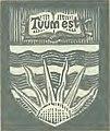 The Light That Failed (1891) Pg 2.jpg