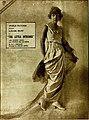 The Little Intruder (1919) - Ad 1.jpg