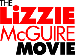 The Lizzie McGuire Movie logo.png