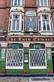 The Lord Edward (across from Christ Church4 (8199127162).jpg