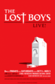 The Lost Boys Live!.png