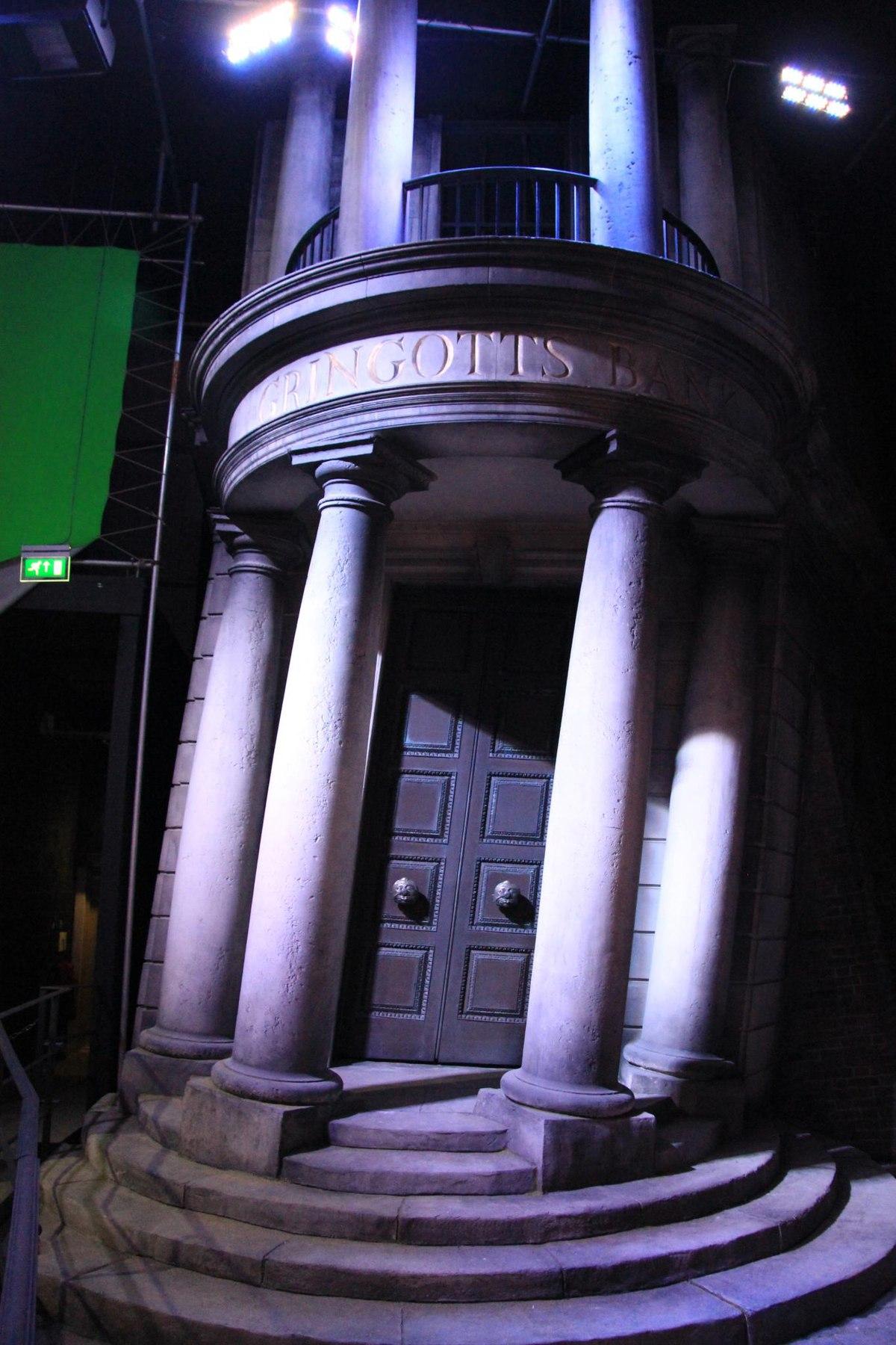 Harry Potter i Insygni... Rupert Grint