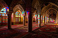 The Mosque of Colors RED.jpg