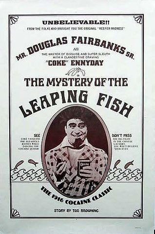 The Mystery of the Leaping Fish.jpg