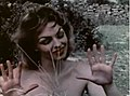The Naked Witch (1961).jpg