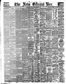 The New Orleans Bee 1859 September 0031.pdf