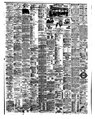 The New Orleans Bee 1871 April 0064.pdf