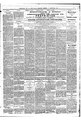 The New Orleans Bee 1906 January 0059.pdf