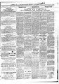 The New Orleans Bee 1907 November 0041.pdf