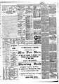 The New Orleans Bee 1907 November 0095.pdf