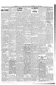 The New Orleans Bee 1911 June 0180.pdf