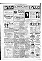 The New Orleans Bee 1913 March 0182.pdf