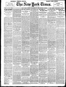 The New York Times, 1900-12-14.djvu