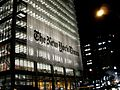 The New York Times building - panoramio.jpg