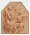 The Prophets David and Daniel MET DT3931.jpg