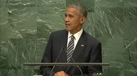 File:The Record- President Obama on 8 Years of American Leadership in the World.webm